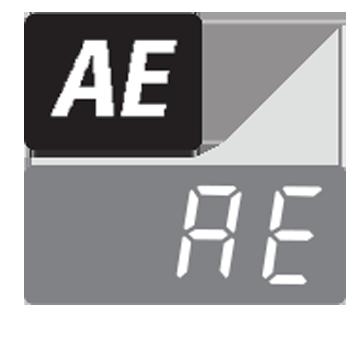 علت خطای AE در لباسشویی J6 الجی و رفع آن