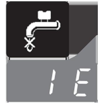 معنی ارورهای لباسشویی f4j6 الجی