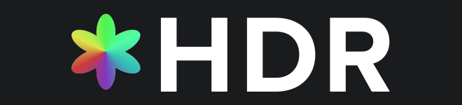 HDR10 TV